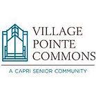 village point.jpg