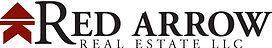 RedArrow_RealEstateLLC_Logo-2.jpg