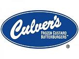 culvers_logo-1469074228-6787-1535601702-