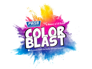 COLORBLAST2021.png