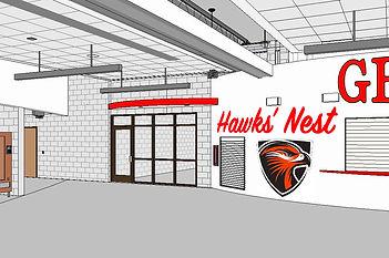 hawks nest.jpg