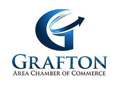 grafton chamber.jpg