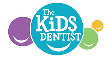 kidsdentist-mequon-logo-sticky.png