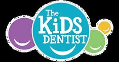 kidsdentist-mequon-logo-sticky.png