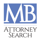 Logo - Stacked Color (1).png