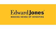 edward_jones_logo.jpg