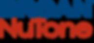 BroanNuTone_BlueRed-Logo-Tag.png