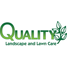 quality landscaping.png