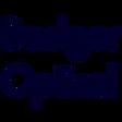 badgerOptical-logo.png