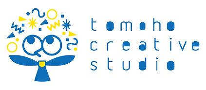 tomoho-creative-studio ロゴ.jpg