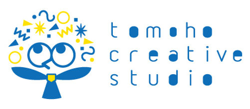 tomoho-creative-studio ロゴ.jpg