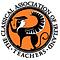CAI-T Logo.png