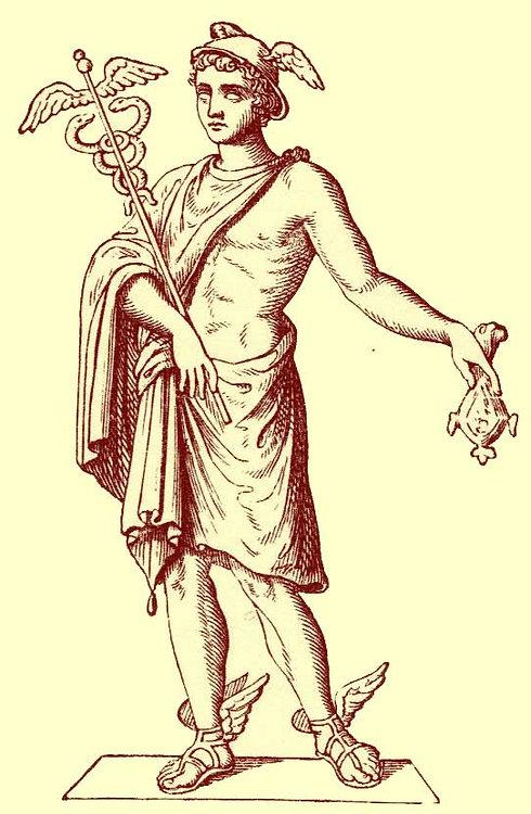 Hermes-Greek-God-drawing.jpg