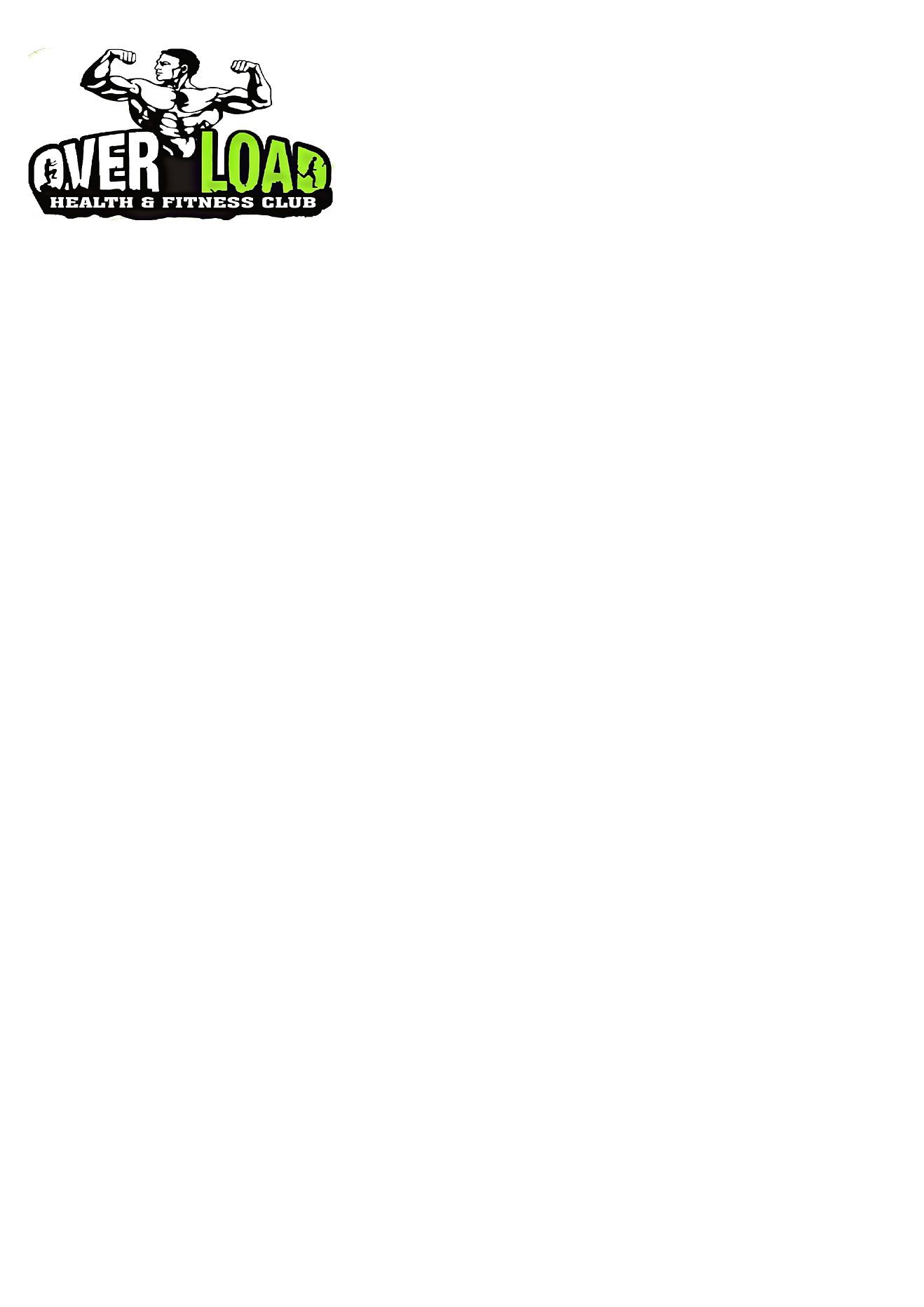 Doc12882-page0001.jpg