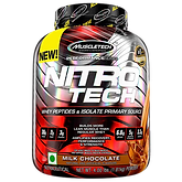 prd_1196281-MuscleTech-NitroTech-Perform