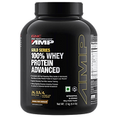 prd_1258555-GNC-Amp-Gold-Series-100-Whey