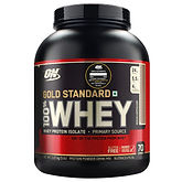 prd_1211041-ON-Optimum-Nutrition-Gold-St