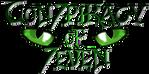 Logo Conspiracy of Seven