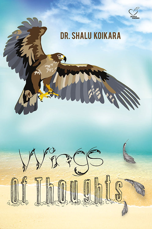 Wings of Thoughts