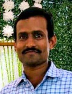 Dr.Shacheendran.V