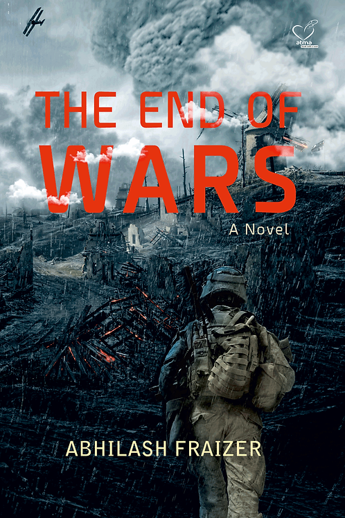 The End of Wars