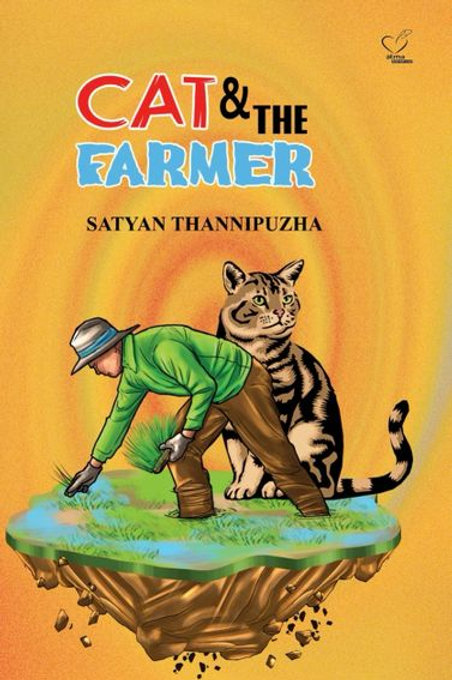 Cat & The Farmer