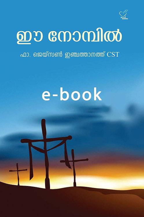 EE NOMBIL (e-book)