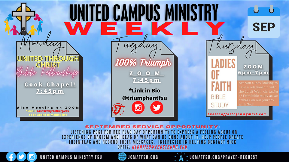 UCM WEEKLY.png
