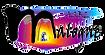 logo_20Malogne.png