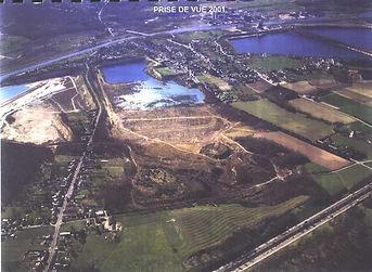 Obourg 2001