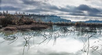 Paysage-Michel-van Reysen-3.jpg