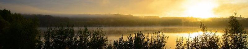 Lac Obourg