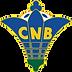 Logo-CNB-bleu-new-1-e1544174055347.png