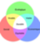 Schéma_du_développement_durable.svg.png