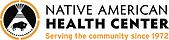 NAHC Logo.png