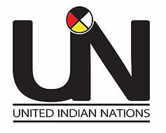 UIN Logo.jpg