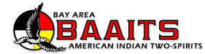baaits logo.jpg