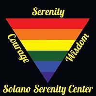Solano Serenity Logo.jpg