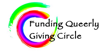 funding queerly.png
