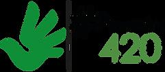 Logo Plantón 420.png