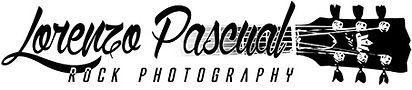 logo_cabecera_wix.jpg