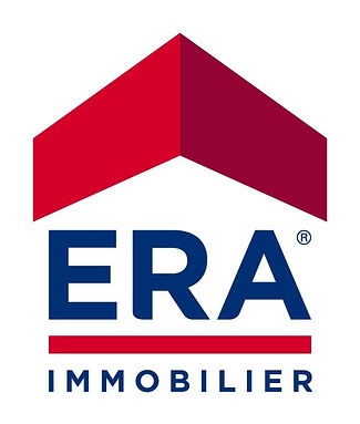 ERA Immobilier signature 1.jpg