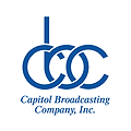 capital broadcasting.png