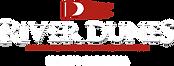 RD_Logo-redwhite - line NC.png