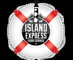 IslandExpresslogo.png