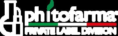 logo_bianco_web-300x92.png