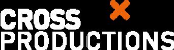 logo-cross-productions.png