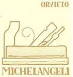 bottega-michelangeli_edited.jpg