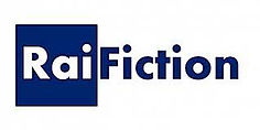 rai fiction.jfif