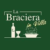 logo_la braciera in villa.jpg